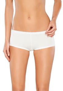 147198- 412 Schiesser Damen Shorts