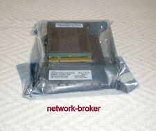 Cisco c2960s-Stack flexstack Hot swappable comportarán módulos para conmutador 2960s
