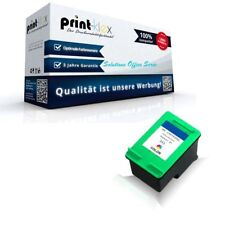 Patronen für HP PSC1500Series HP343 C8766EE Color Solutions Office