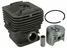 Makita Dolmar Kit Cylindre Dpc 7300/7301/7310/7311 Nikasil Enduit Neuf
