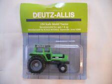 Ertl Farm Country Toy Deutz Allis 6265 1988 Minn State Fair Tractor MIP 1/64!