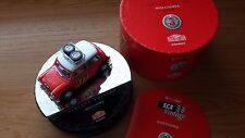 SLOT SCALEXTRIC VINTAGE MINI COOPER