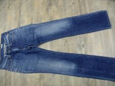 REPLAY coole Jeans LOVENEY Gr. 28/32 TOP HL1117