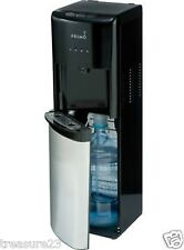 Primo Bottom Load Deluxe Stainless Steel Water Cooler & Dispenser NO SALES TAX