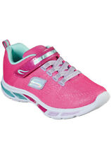 Skechers Kids Litebeam Shoes