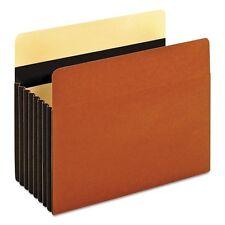 Pendaflex Heavy-Duty File Pockets - 15444HD