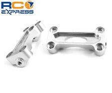 Hot Racing Losi Night Crawler Comp Crawler Aluminum Upper Link Mount CCR0808