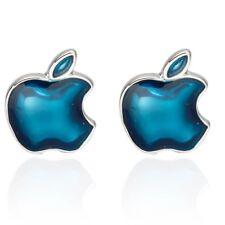 GEMELOS camisa, apple, iphone, turquesa, smartphone, BBC - ENVIO GRATIS a ESPAÑA