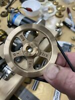 35A26 Boston Gear SPROCKET 3//8 P 26 T