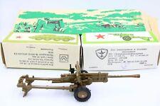 1:43 ZiS-3 76mm Anti-Tank Gun