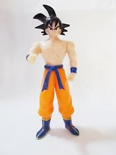 action figure DRAGON BALL by Giochi Preziosi