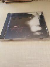 Rare This Mortal Coil • filigree & shadow US 25-track Promo CD 4AD • 9 45453-2