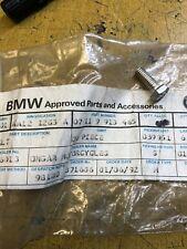 1x 07119913465 Vis six pans M6X16 bmw r 100 80 65 45 k41 k 1200 gt rs