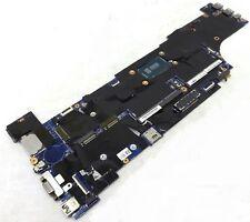 Lenovo System Motherboard Thinkpad T550 Ultrabook i7-5600U 00JT379
