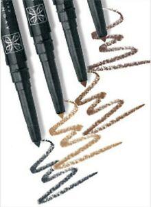 Avon True Color Glimmersticks Brow Definer Dark Brown -BRUNETTE- Eyebrow Liner