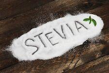 10 KG Erythritol + Stevia Mélange - Érythritol Substitut de Sucre Nouveauté