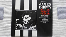 James Brown and His Famous Flames - The Prisoner of Love (Very Rare) Vinyl