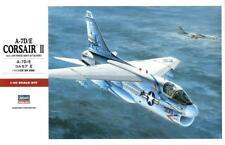 1/48 Hasegawa A-7D/E Corsair II #07247