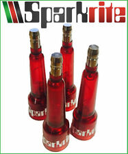 Sparkrite Candela Accensione Piombo Ht Tester Tool x4