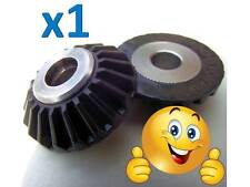 Domestic Sewing Machine ROTARY HOOK GEAR fits SINGER Futura 1000, 1050, 1100 ...
