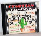 CD COMEDIAN HARMONISTS