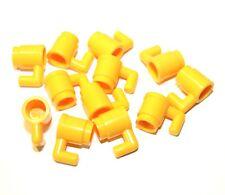 12x LEGO® Tasse 3899 NEU gelb