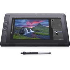 TABLET WACOM CINTIQ COMPANION 2 PRO DTH-W1310H i7-5557U 512GB SSD 16GB Garantía
