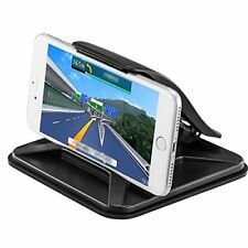Car Phone Holder, Skybaba Phone Holder for Car NonSlip Pad Dashboard Mobile Phon