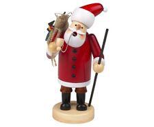 """Räuchermännchen """"Weihnachtsmann"""""""