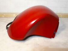Buell XB9 R Airboxcover Air Box Cover Tankcover Tankverkleidung Bj. 2003