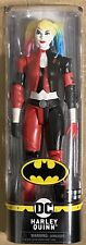 """Harley Quinn Creature Chaos DC 12"""" Action Figure 1st Edition"""