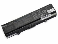 New Genuine OEM DELL Inspiron 1440 1525 1526 1545 1750 Battery K450N X284G GW240