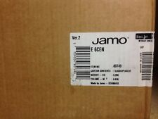New Jamo E 6CEN ver.2 Center Speaker Black