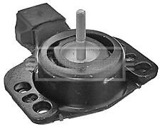RENAULT MASTER Mk2 2.2D Engine Mount Upper Right 2000 on Mounting B&B Quality