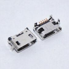 ORIGINALE Asus Transformer Pad TF103C K010 MICRO USB DC Ricarica Dock Port Socket