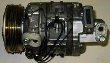 Compressor New_fits_93-97 RODEO