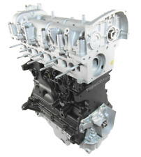 2.0 Insignia Engine / Astra CDTI A20DTH 2008-15 160 BHP Reconditioned Engine