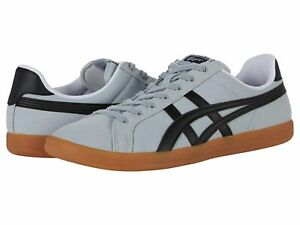 Adult Unisex Sneakers & Athletic Shoes Onitsuka Tiger DD Trainer
