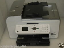 Genuine Dell OEM Photo 964 All-In-One AIO Inkjet Color Printer YH551 HD802