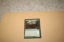 Obstinate Baloth X 1 Green M-11 Mtg Magic 'LP'
