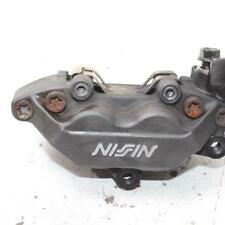 01-06 Honda Cbr600f4i Right Front Brake Caliper