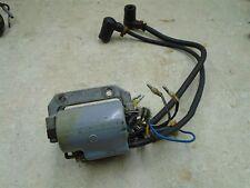 Honda 450 CB SPORT CB450-K5 Ignition Coils 1972 HB460