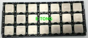 Intel Q6600 Q6700 Q8200 Q8300 Q8400 Q9300 Q9400 Q9450 Q9500 Q9550 Q9650 CPU LOT
