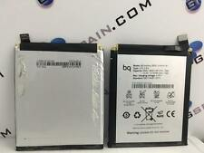 Bateria Movil ORIGINAL BQ M5.5 DESMONTAJE CAPACIDAD ORIGINAL 3550mAh ENVIO spain
