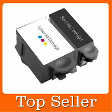1 FULL SET ADVENT INK CARTRIDGES ABK10 & ACRL10 FOR A10 AW10 AWP10 PRINTER