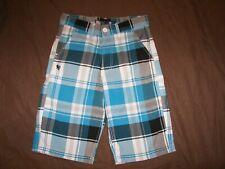 Boys SouthPole Shorts - Size 12