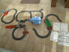 Thomas the Tank Engine & Friends Trackmaster Train Sets - 4 sets included