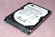 200 GB SEAGATE ST9200420AS Notebook Festplatte - 7200rpm - Serial-ATA - HDD
