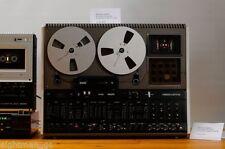 Philips Vintage Tonbandgeräte