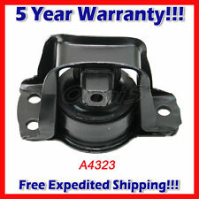 S908 Fit Nissan 09-14 Cube / 07-12 Versa 1.8L  Front Right Motor Mount A4323